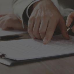 Lawyers Writing