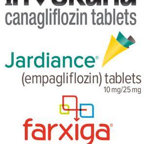invokana-jardiance-farxiga-gangrene