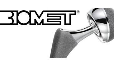 Biomet-hip