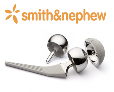 Smith & Nephew Lawsuit