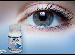 Elmiron Eye Injury Lawsuit