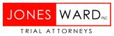 Jones Ward PLC